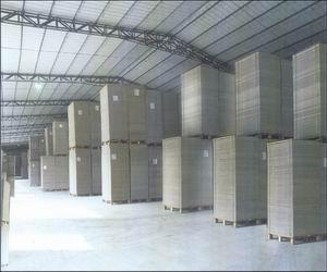 All products zhejiang fuyang huatian paper co., ltd.duplex board with grey back in china.